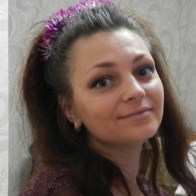 Ольга, 42, Novoural'sk