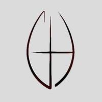 Логотип G-Hard