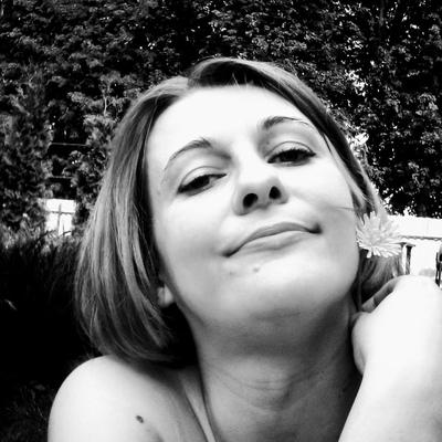 Яна, 43, Lipetsk