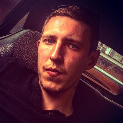 Prosto, 26, Georgiyevsk