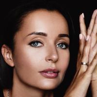 Фотография профиля Поли Поляковой ВКонтакте