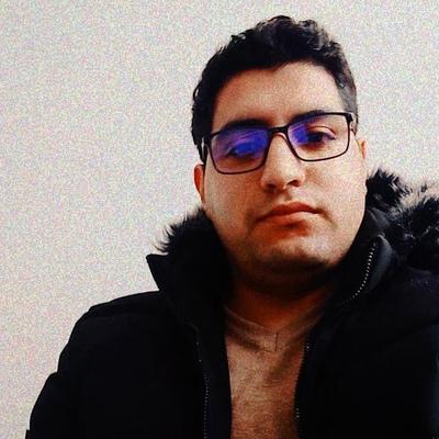 Badr Mokhchani
