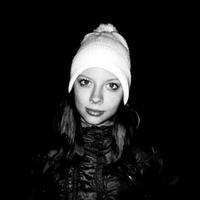 Ксения Жарова