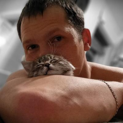 Александр, 28, Izhevsk