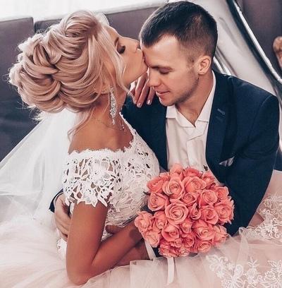 Vitalina, 32, Ozersk