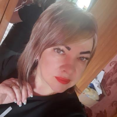 Татьяна, 49, Rostov-na-Donu