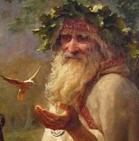 Иванов Кузьма