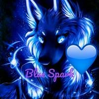 Reykov Blue фото
