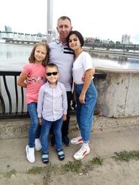 Фетисов Борис