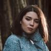 Марина Кутузова