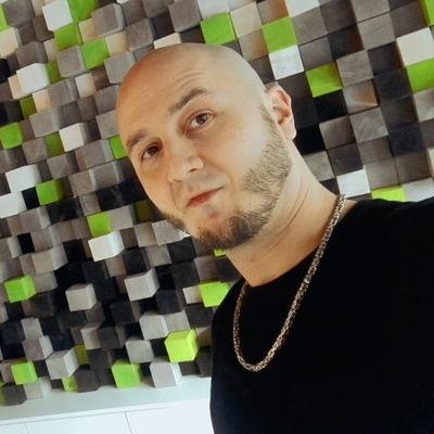Джаман, 35, Düsseldorf