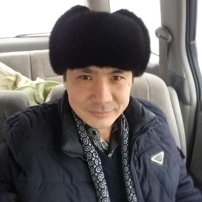 Бауржан, 31, Shortandy