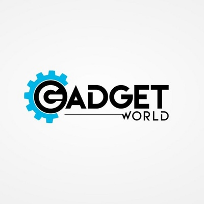 Gadjet World