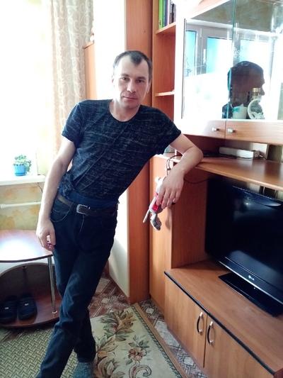 Эдуард, 34, Yekaterinburg