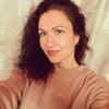 Клавдия Александрова