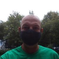 Марат Валиев