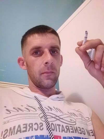 Viktor, 28, Minsk