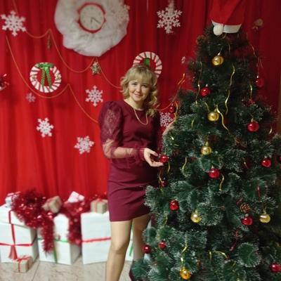 Svetlana, 35, Veshchevo