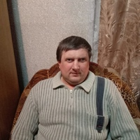 Сабанов Владимир