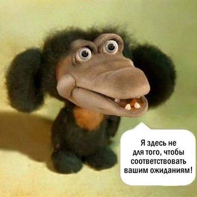 Вероника Полевская