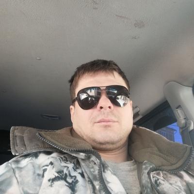Игорь, 28, Asha