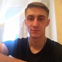 Евгений Пенкин