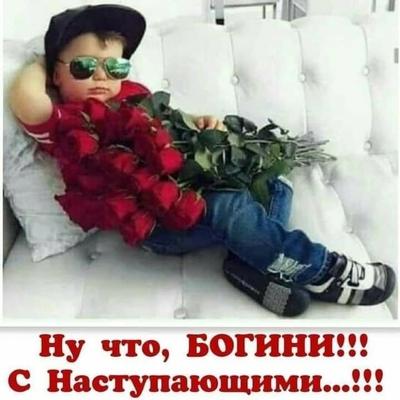 Шавкат Зикилобеков