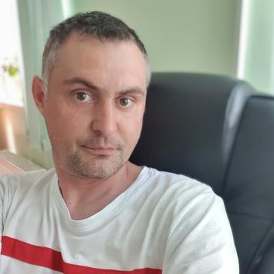 Евгений, 38, Chisinau