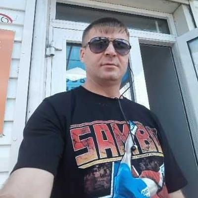 Алексей, 37, Raychikhinsk