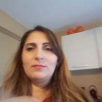 Babaeva Diana