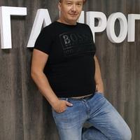 Фёдор Исмаилов