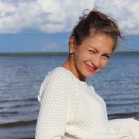 Антонова Анжелика фото