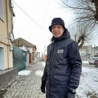 Василий Сушинский