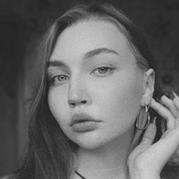 Katya  Beketova