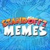 StandoffMarket - лучшие в Стандофф 2!