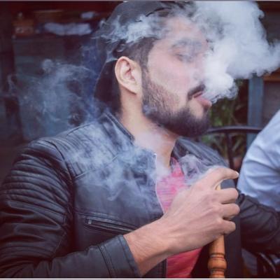 Tanveer Pathan