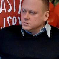 Евгений Филиминов