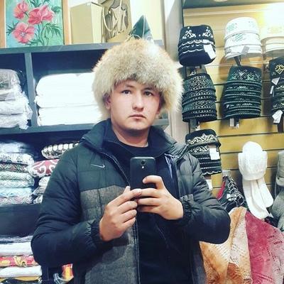 Rim, 26, Стерлитамак, Башкортостан, Россия