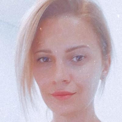 Ольга борисенко как изменяют девушки на работе видео