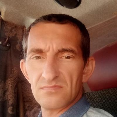 Николай, 38, Penza