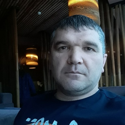Александр, 42, Osa