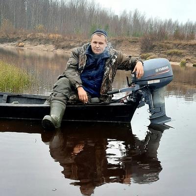 Сергей, 26, Nizhny Tagil