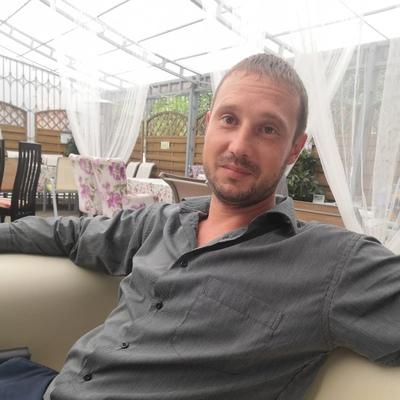 Александр, 36, Tikhoretsk