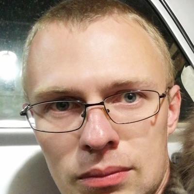 Дмитрий, 29, Kostroma