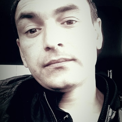 Юра, 37, Simferopol