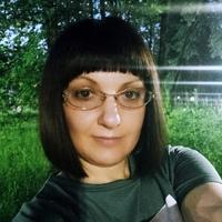 Лариса Ямницкая