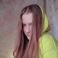 Фотография Даши Смирновой ВКонтакте