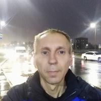 Юрий Пышкин