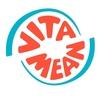 VitaMean