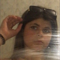 Liza Fastovets
